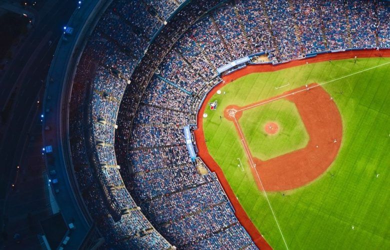 Baseball Rules Changes Will Harm The National Pastime's Comeback