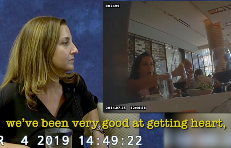 Video: Planned Parenthood Staff Admit To Performing Illegal Abortions