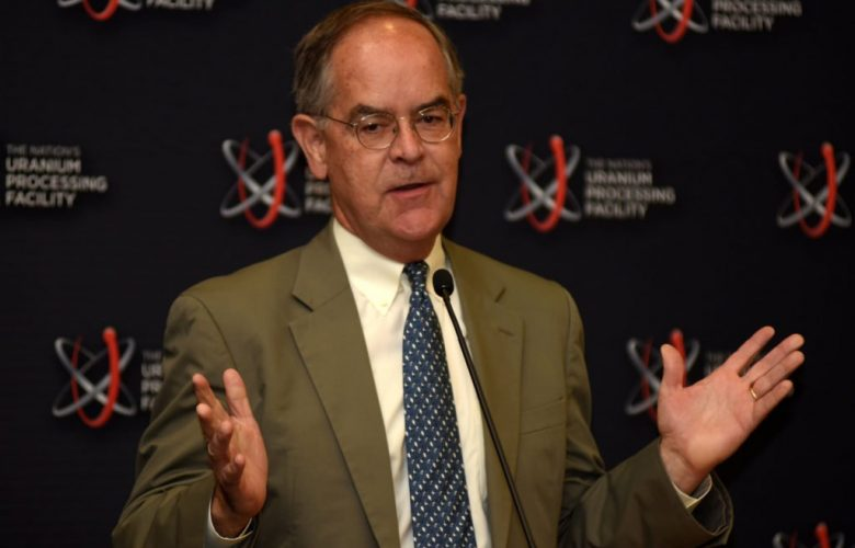 Tennessee Democrat Jim Cooper Attacks People With Down Syndrome To Mock Republican Voters