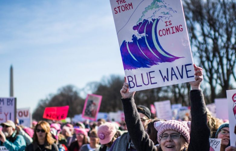 Podcast: Shy Trump Voters And The Blue Wave That Wasn't
