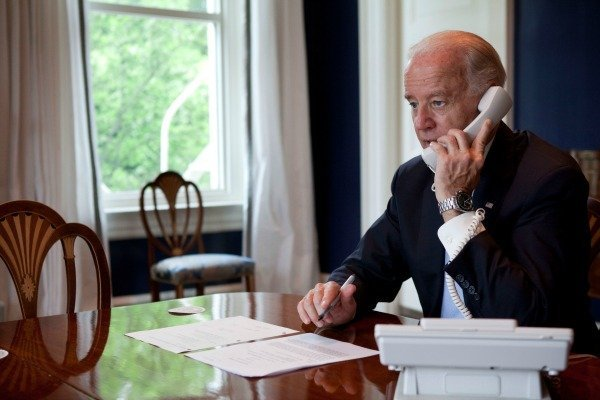 How Joe Biden Will Pivot Back To Foreign Policy Failures, From China To North Korea