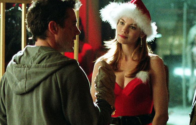 5 Nontraditional Christmas Films To Spice Up Your Holiday Season